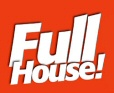Full House Magazine